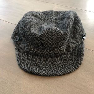 Other - Infant Hat